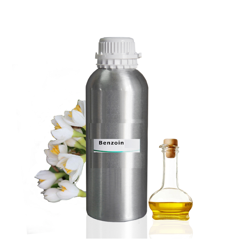 Benzoin Extract
